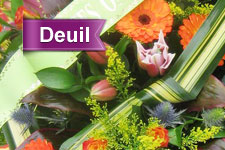 categories-deuil